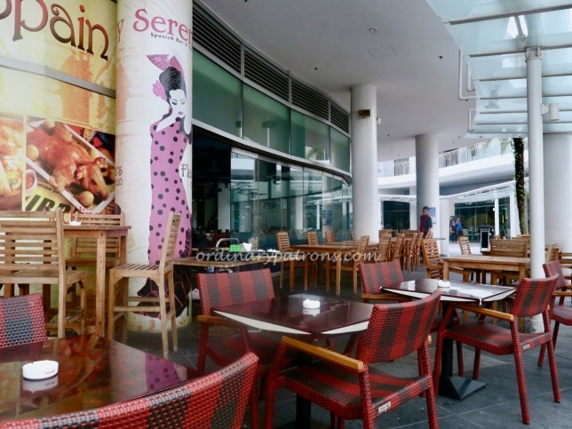 serenity-vivo-city-restaurant-6