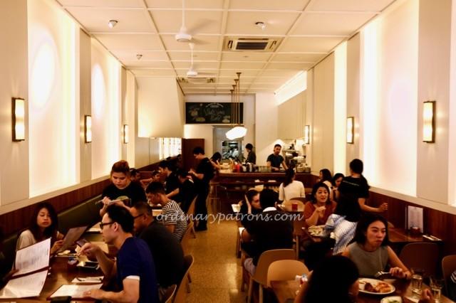 clinton-st-bakery-singapore-4