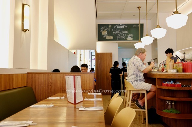 clinton-st-baking-co-menu-singapore-3