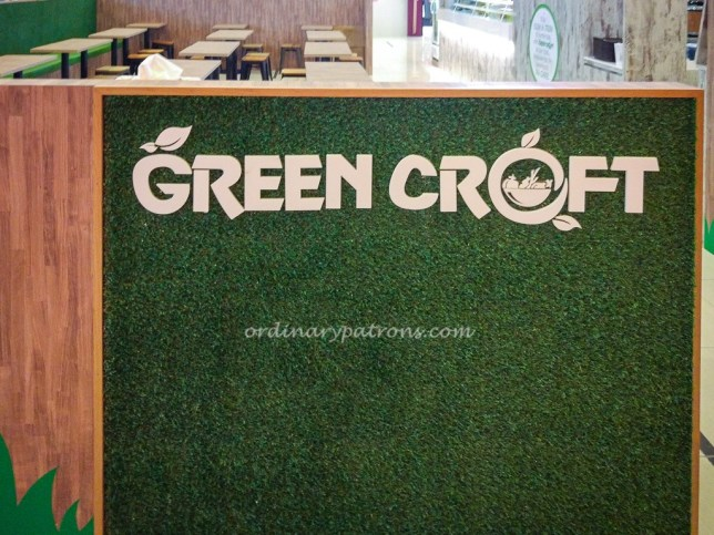 Green Croft at 18 Tai Seng