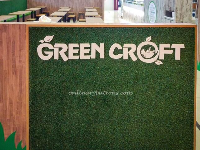 Green Croft at 18 Tai Seng