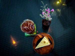 TOP Cafes in Lavender
