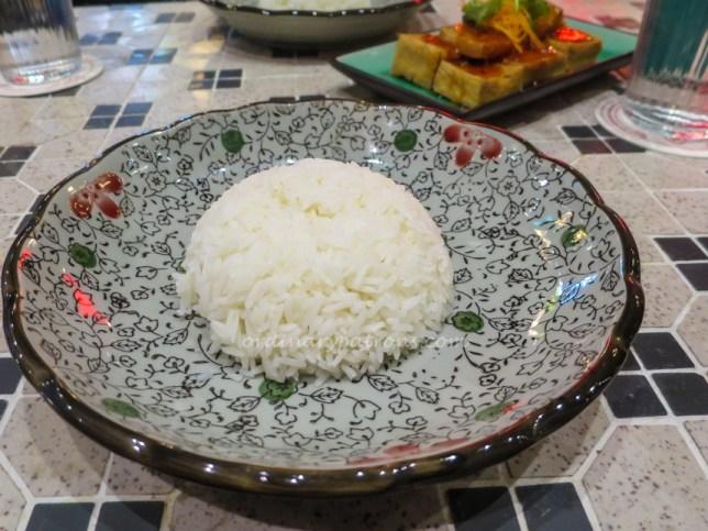 Kota88 Restaurant Singapore