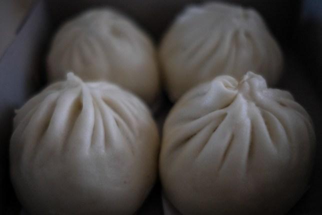 Tanjong Rhu Pau Big Pork Paut