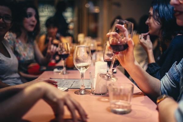 Sofitel Wine Days