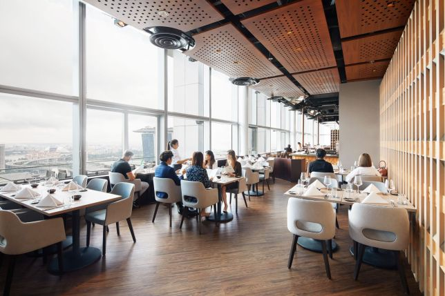 LeVeL33-Dining-Room