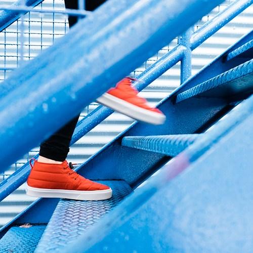 10,000-Steps-Pregnancy_865X500