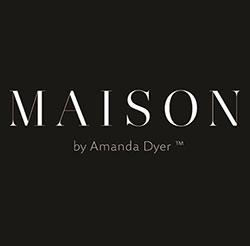 MAISON-Logo-Black_250