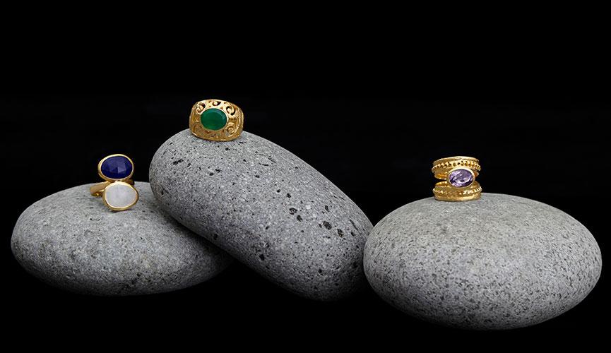 poppyandmaria-rings-865x500