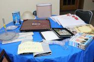 December-2012-Giveaway-07