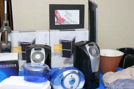 December-2012-Giveaway-09