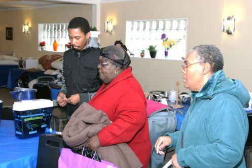 December-2012-Giveaway-31