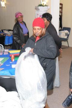 December-2012-Giveaway-39