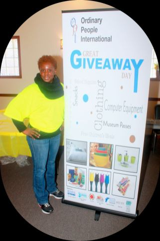 OPI Housewares Giveaway - 02