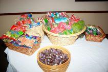OPI Housewares Giveaway - 11