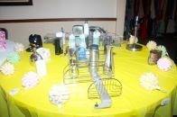 OPI Housewares Giveaway - 15