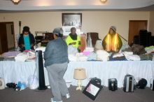 OPI Housewares Giveaway - 16
