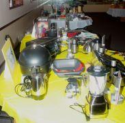 OPI Housewares Giveaway - 24