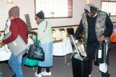 OPI Housewares Giveaway - 33
