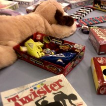 Toys For Tots December 2013 - 04