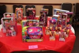 OPI-Christmas-Event-2014-012