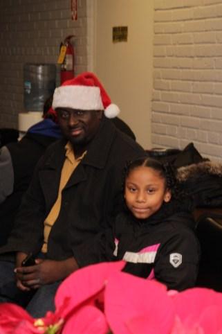 OPI-Christmas-Event-2014-033