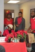 OPI-Christmas-Event-2014-056