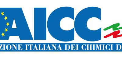 III IULTCS EuroCongress Vicenza 2022