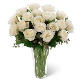 buchet-select-de-trandafiri-albi-bazz66h2vy.jpg