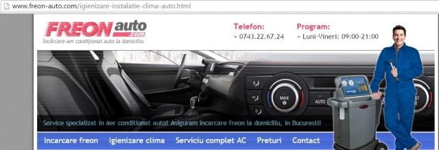 freon 2.jpg