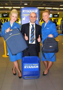 bagaje-de-mana-gratuite-ryanair