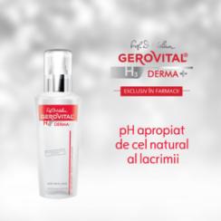 gerovital-derma4-300x300