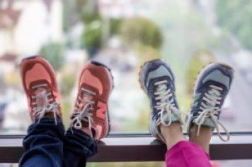 pantofi-300x200