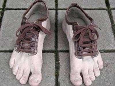 pantofi-cu-degete_dec5dbd628a35a
