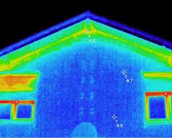 termografie-termoviziune-fatada-casa-compress