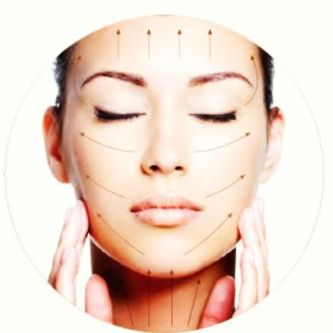 a02a6aa4310448d8f0b237fa1be38073--face-lifting-massage-therapy
