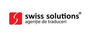 logo_swiss_solutions-patrat limbi straine