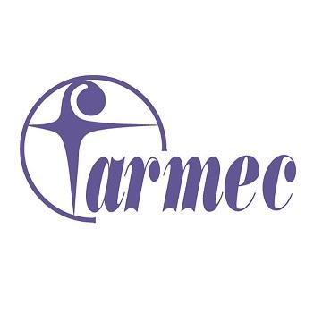 Logo-compania-FARMEC_1504099339