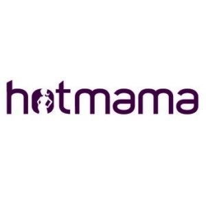 hotmama