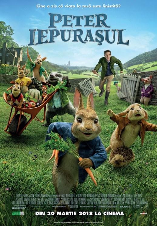 afis-Peter-Rabbit