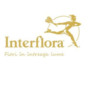 logo-Interflora-300x300.jpg