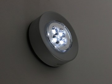 led catenaelectric.ro