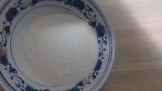 Preparare lapte de caju cu caju SanoVita