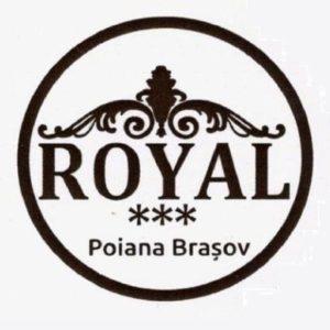 logo hotel royal