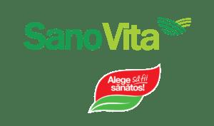 sano-vita-300x177