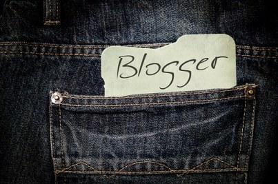blogger de meseri