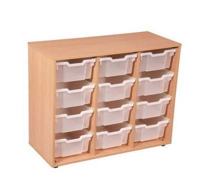 dulap pentru copii cu sertare