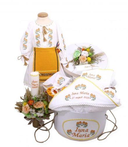 cris-mag.ro trusou botez complet raza de soare