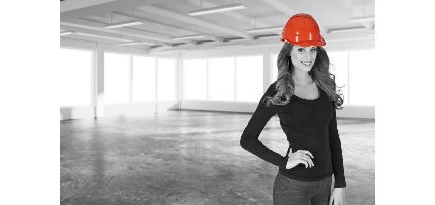 Ați folosit produse de curățenie din magazine cu produse de protecția muncii?