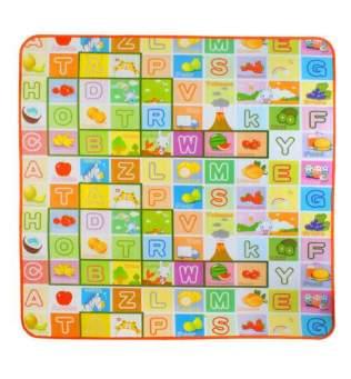 covor-termic-interactiv-educational-pentru-copii-cu-doua-fete-180x180cm-grosime-10mm-_mnep-zj